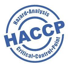 Stages hygiène alimentaire HACCP