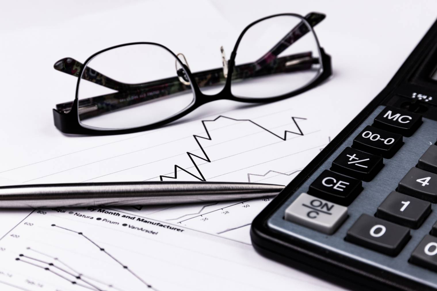 finances gestion gîte chambre d'hôtes
